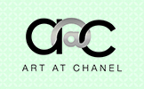 Art@Chanel_Logo Design_FINAL